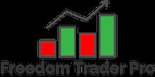 Freedom Trader Pro